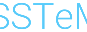 Introducing the Student Stress Training e-Mobile Management (SSTeMM) Project