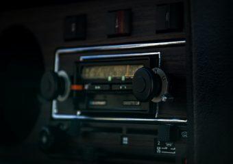 SSTeMM on Waterford Local Radio (WLR) fm